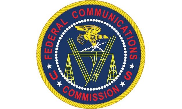 US regulator FCC to introduce digital modes practical test for amateur examinations